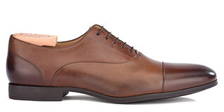 Thane Gomme Urban Dark Chestnut