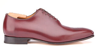 Sherrington Bordeaux