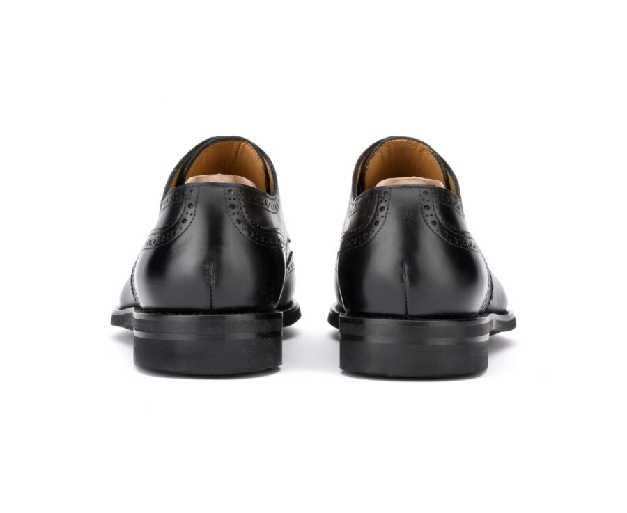 Pell classic gomme city Black