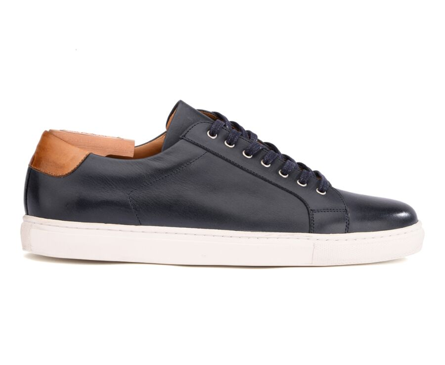Inglewood Navy Patiné