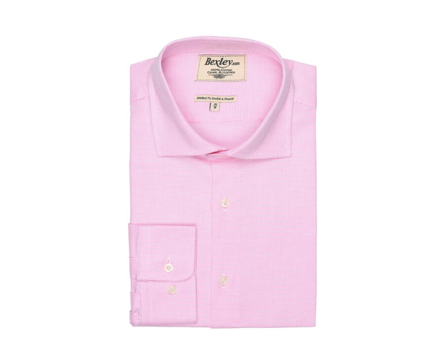 Luciano Pink