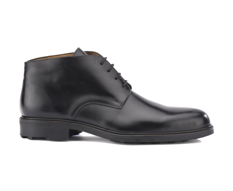 Watford Gomme Country Noir