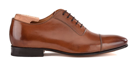 e0bdd52cea3bd5 Guide Chaussures Homme Bexley | Bexley
