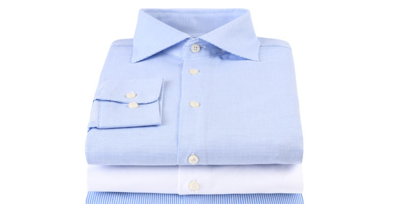 Men's Shirts 100% cotton